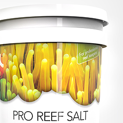 Colombo Sea Pro Reef Salt