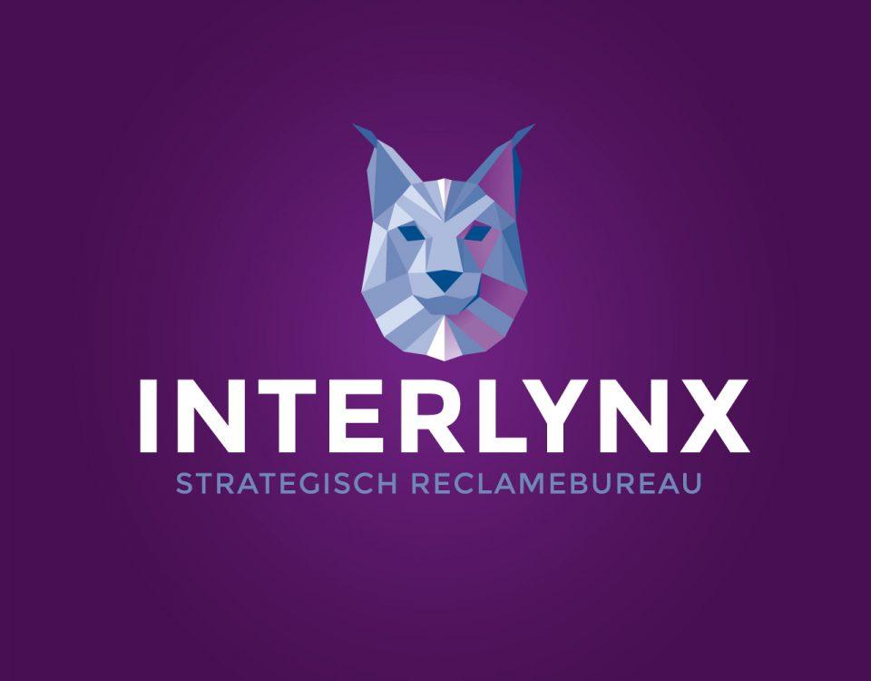 Logo Interlynx