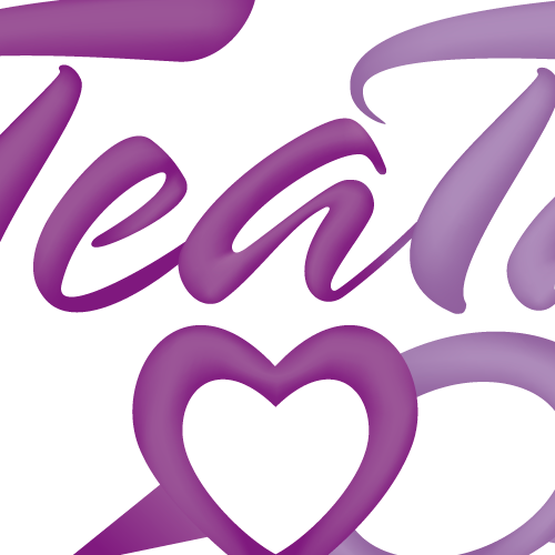 TeaTag logo