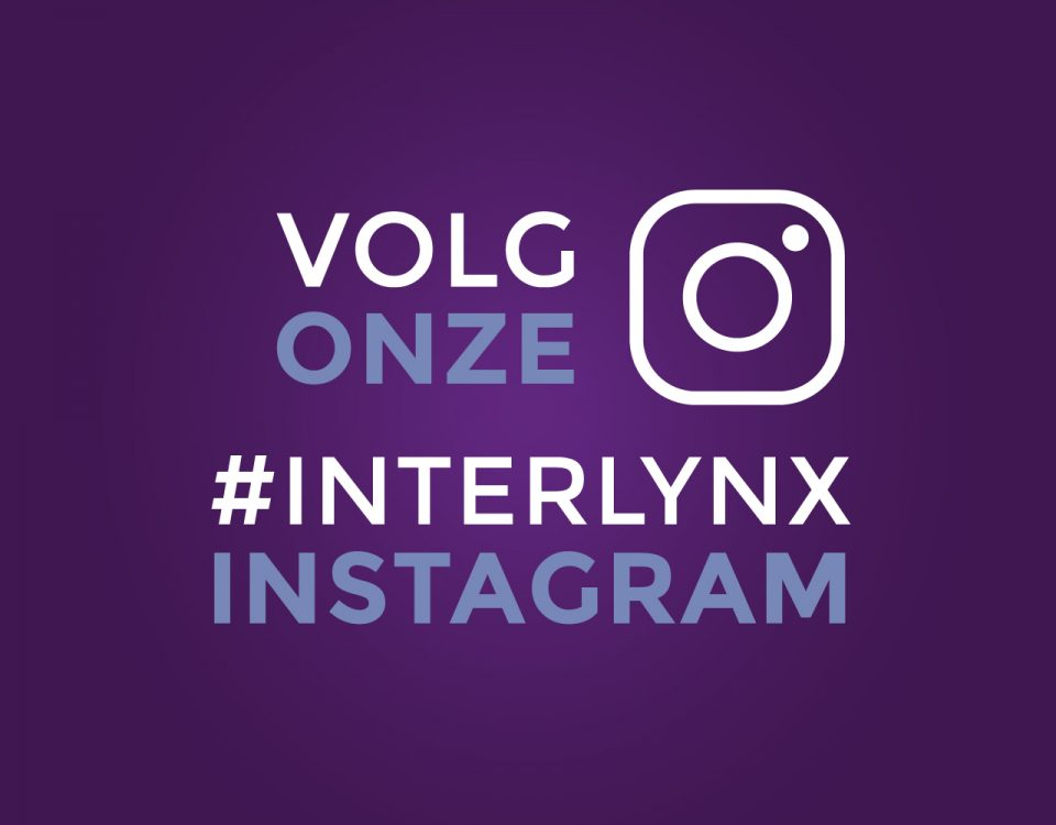 #interlynx Instagram