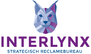 Logo Interlynx